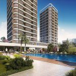 smart-apartments-with-belgrad-forest-view-in-istanbul-007.jpg