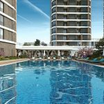 smart-apartments-with-belgrad-forest-view-in-istanbul-008.jpg