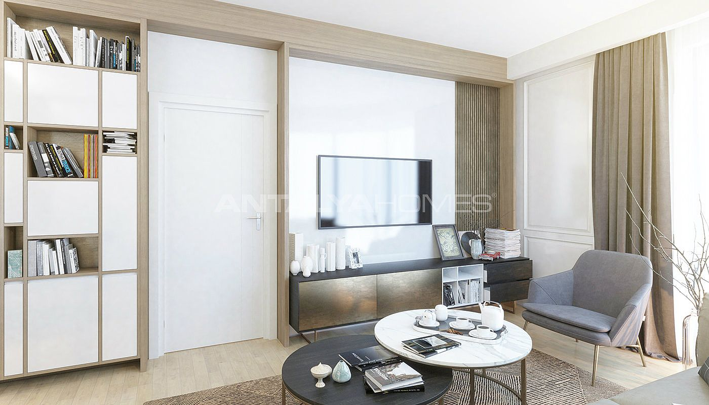 smart-apartments-with-belgrad-forest-view-in-istanbul-interior-001.jpg