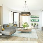 smart-apartments-with-belgrad-forest-view-in-istanbul-interior-002.jpg