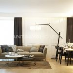 smart-apartments-with-belgrad-forest-view-in-istanbul-interior-003.jpg