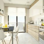 smart-apartments-with-belgrad-forest-view-in-istanbul-interior-005.jpg