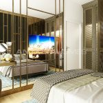 smart-apartments-with-belgrad-forest-view-in-istanbul-interior-006.jpg