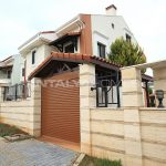 spacious-detached-villa-with-forest-view-in-antalya-001.jpg