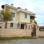 spacious-detached-villa-with-forest-view-in-antalya-002.jpg