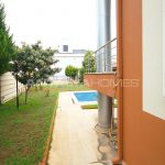 spacious-detached-villa-with-forest-view-in-antalya-009.jpg
