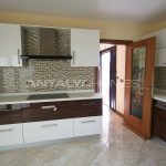 spacious-detached-villa-with-forest-view-in-antalya-interior-005.jpg