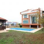 spacious-detached-villa-with-forest-view-in-antalya-main.jpg