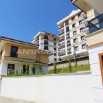 spectecular-design-properties-in-trabzon-with-sea-view-001.jpg