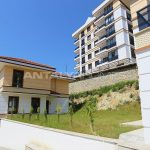 spectecular-design-properties-in-trabzon-with-sea-view-002.jpg