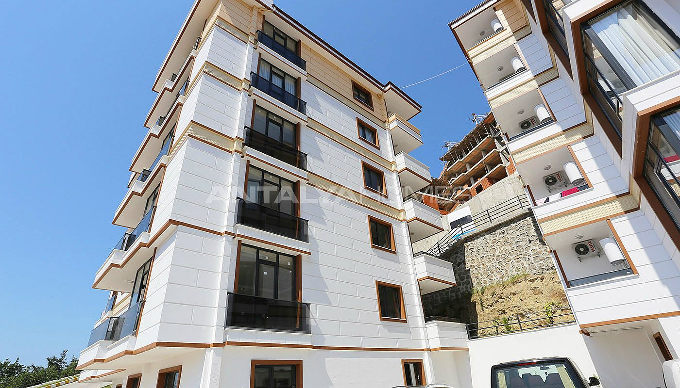 spectecular-design-properties-in-trabzon-with-sea-view-004.jpg