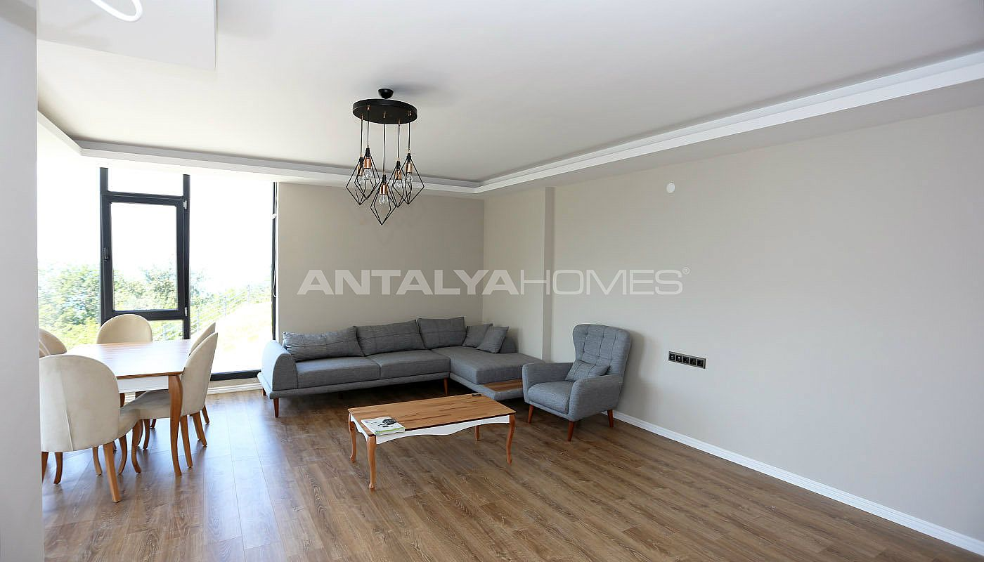 spectecular-design-properties-in-trabzon-with-sea-view-interior-001.jpg