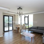 spectecular-design-properties-in-trabzon-with-sea-view-interior-002.jpg