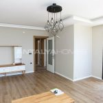spectecular-design-properties-in-trabzon-with-sea-view-interior-003.jpg