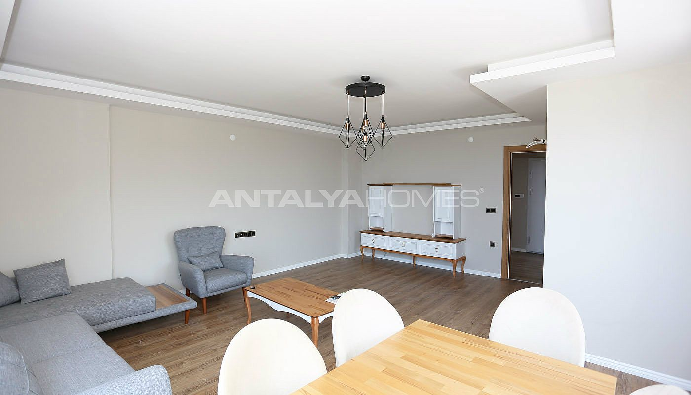 spectecular-design-properties-in-trabzon-with-sea-view-interior-004.jpg