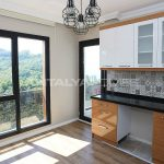spectecular-design-properties-in-trabzon-with-sea-view-interior-005.jpg
