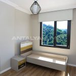 spectecular-design-properties-in-trabzon-with-sea-view-interior-008.jpg