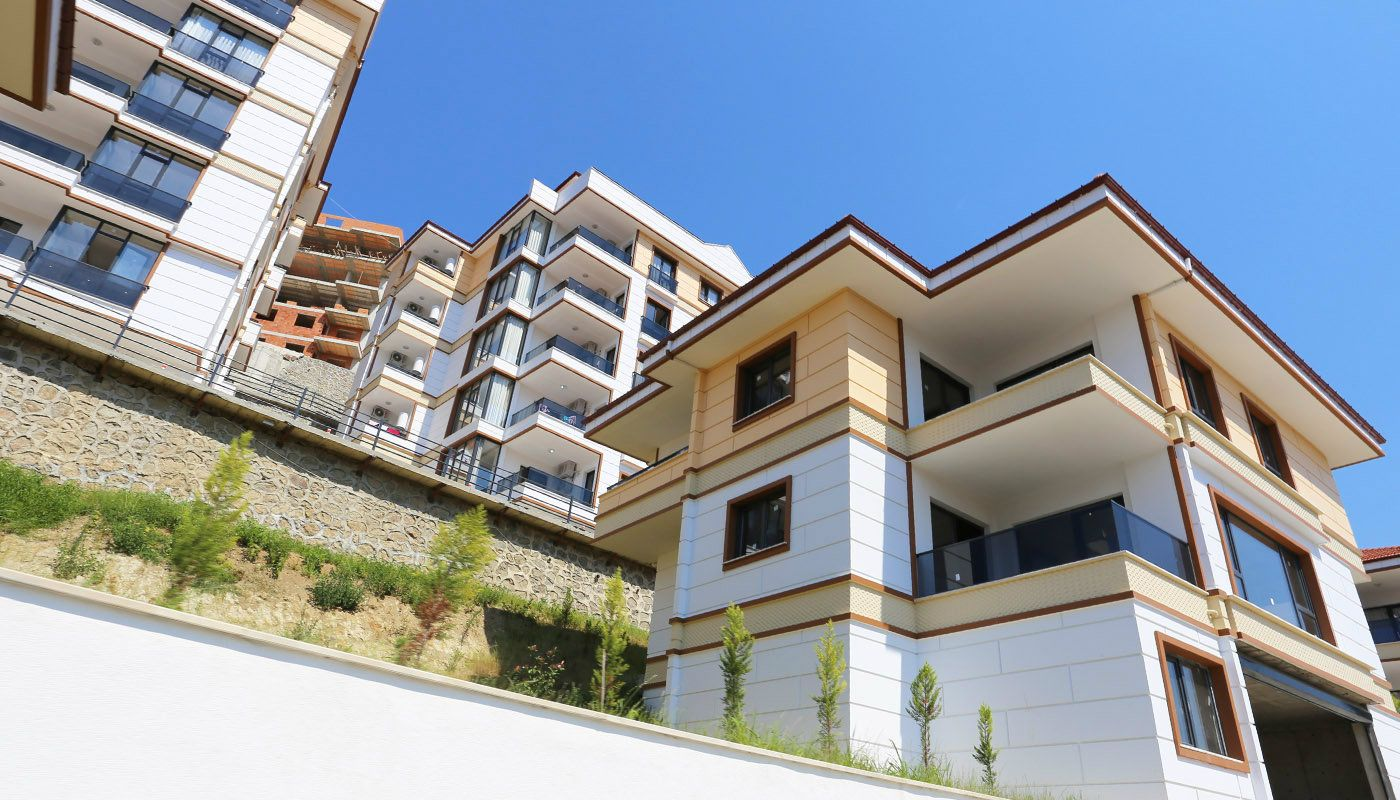 spectecular-design-properties-in-trabzon-with-sea-view-main.jpg