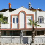 totally-renovated-semi-detached-villa-in-kadriye-belek-001.jpg