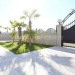 totally-renovated-semi-detached-villa-in-kadriye-belek-003.jpg