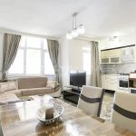 totally-renovated-semi-detached-villa-in-kadriye-belek-interior-002.jpg
