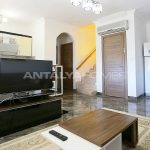 totally-renovated-semi-detached-villa-in-kadriye-belek-interior-003.jpg