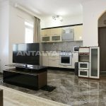 totally-renovated-semi-detached-villa-in-kadriye-belek-interior-004.jpg