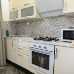 totally-renovated-semi-detached-villa-in-kadriye-belek-interior-005.jpg