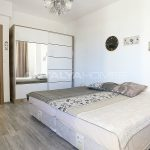 totally-renovated-semi-detached-villa-in-kadriye-belek-interior-006.jpg