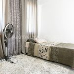 totally-renovated-semi-detached-villa-in-kadriye-belek-interior-007.jpg