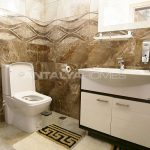 totally-renovated-semi-detached-villa-in-kadriye-belek-interior-009.jpg
