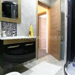 totally-renovated-semi-detached-villa-in-kadriye-belek-interior-010.jpg