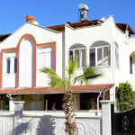 totally-renovated-semi-detached-villa-in-kadriye-belek-main.jpg