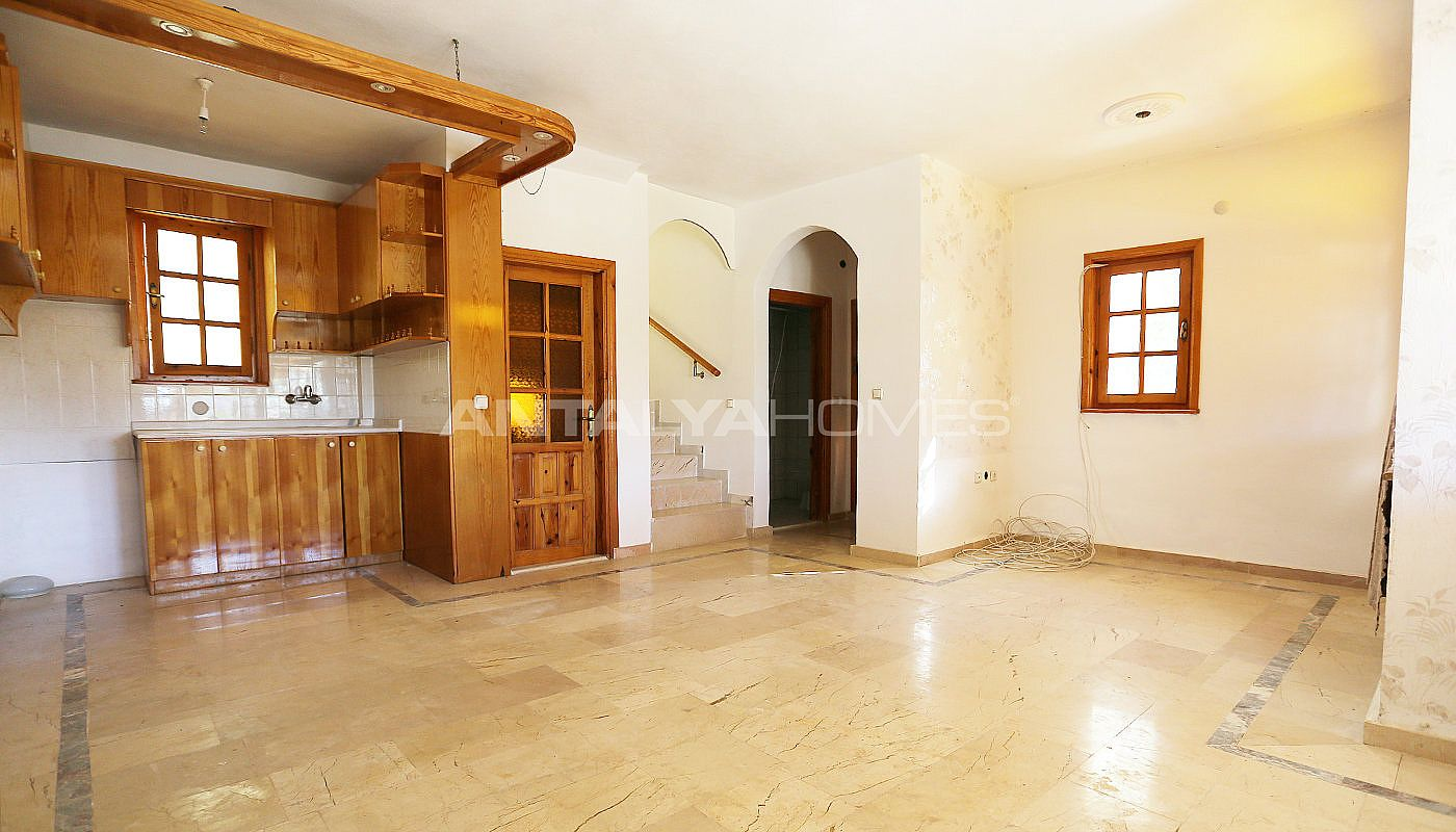 twin-3-1-home-in-the-central-location-of-belek-kadriye-interior-001.jpg