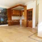 twin-3-1-home-in-the-central-location-of-belek-kadriye-interior-003.jpg