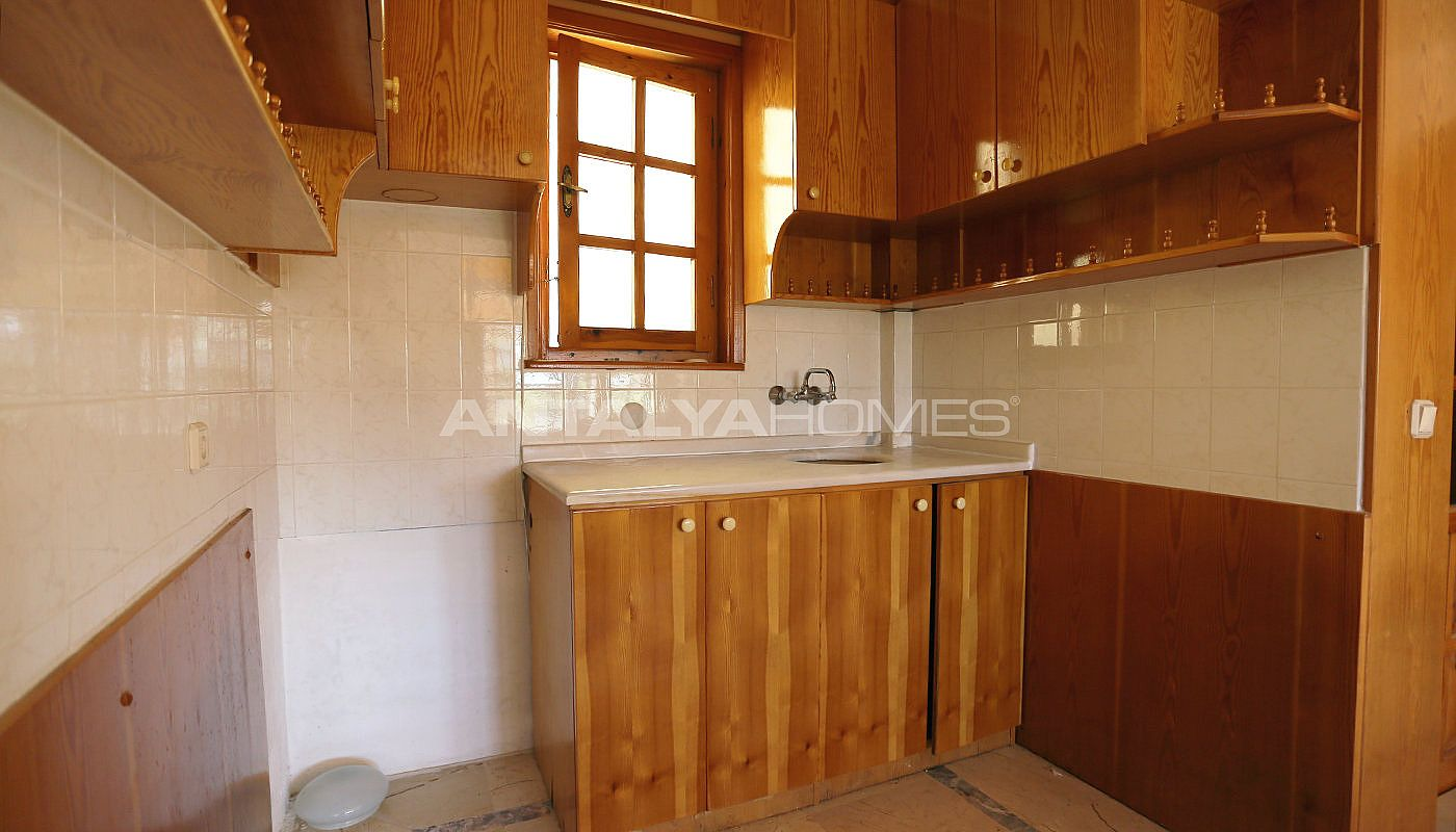 twin-3-1-home-in-the-central-location-of-belek-kadriye-interior-004.jpg