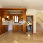 twin-3-1-home-in-the-central-location-of-belek-kadriye-interior-005.jpg