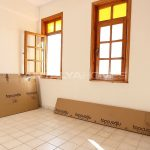 twin-3-1-home-in-the-central-location-of-belek-kadriye-interior-006.jpg
