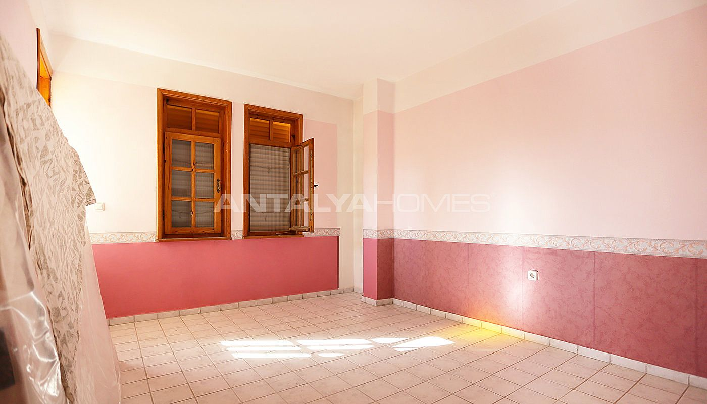 twin-3-1-home-in-the-central-location-of-belek-kadriye-interior-009.jpg