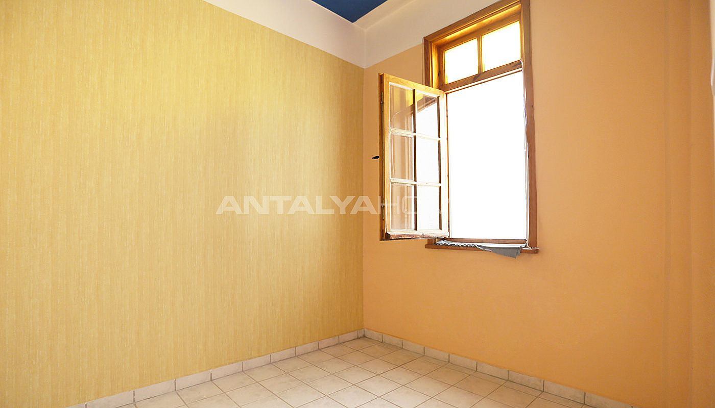 twin-3-1-home-in-the-central-location-of-belek-kadriye-interior-012.jpg