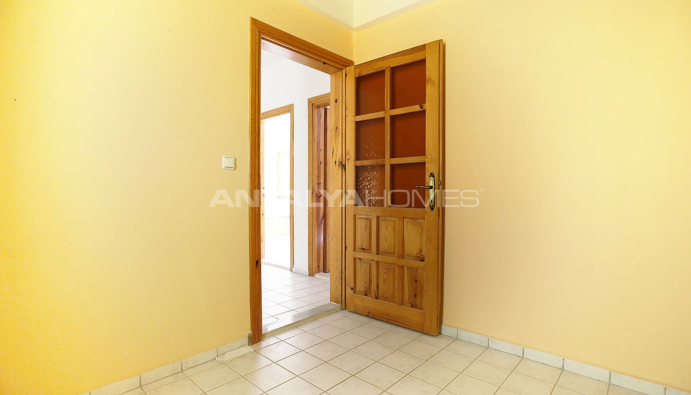 twin-3-1-home-in-the-central-location-of-belek-kadriye-interior-013.jpg