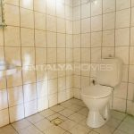 twin-3-1-home-in-the-central-location-of-belek-kadriye-interior-016.jpg