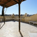 twin-3-1-home-in-the-central-location-of-belek-kadriye-interior-019.jpg