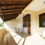 twin-3-1-home-in-the-central-location-of-belek-kadriye-interior-021.jpg