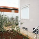 well-kept-house-surrounded-by-nature-in-antalya-dosemealti-007.jpg