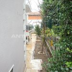 well-kept-house-surrounded-by-nature-in-antalya-dosemealti-009.jpg