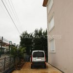 well-kept-house-surrounded-by-nature-in-antalya-dosemealti-011.jpg