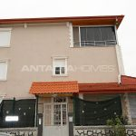 well-kept-house-surrounded-by-nature-in-antalya-dosemealti-012.jpg