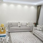 well-kept-house-surrounded-by-nature-in-antalya-dosemealti-interior-001.jpg