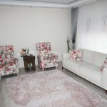 well-kept-house-surrounded-by-nature-in-antalya-dosemealti-interior-002.jpg